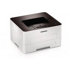 Εκτυπωτής Samsung SL-M2625D